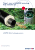 Pipe Technology (cn)
